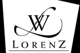 Weinhaus Lorenz Guldental